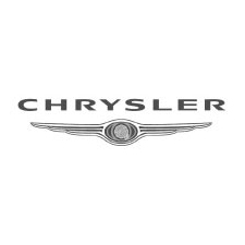 Schedule Vehicle Maintenance Online at Regency Chrysler 100 Mile House
