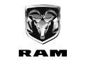 New Ram in 100 Mile House